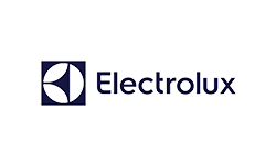 Electrolux Appliance Repairs