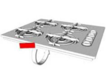 Electrolux Oven Amp Hob Manuals Service Force